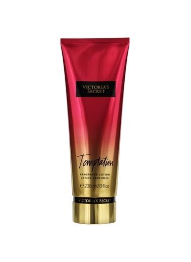 Victoria Secret Temptation 236ml-Victoria's Secret